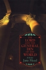 The Lord and the General Din of the World: Poems Cover Image