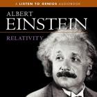 Relativity Cover Image