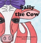 Sally The Cow Cover Image