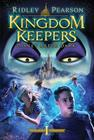 Kingdom Keepers (Kingdom Keepers): Disney After Dark Cover Image