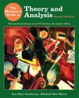 The Musician's Guide to Theory and Analysis Cover Image