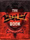 The Bully Book Cover Image