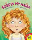 Bugs in My Hair?!, with Code Cover Image