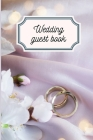 Wedding Planner Book Cover Image