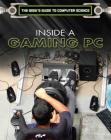 Inside a Gaming PC Cover Image
