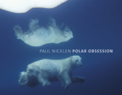 Polar Obsession Cover Image