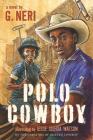 Polo Cowboy Cover Image