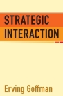 Strategic Interaction (Conduct and Communication) Cover Image