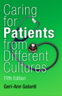 Caring for Patients from Different Cultures Cover Image