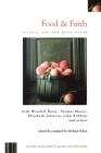 Food & Faith: Justice, Joy and Daily Bread Cover Image