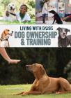 Dog Ownership & Training Cover Image