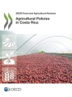 Agricultural Policies in Costa Rica Cover Image