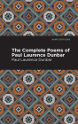 The Complete Poems of Paul Laurence Dunbar Cover Image