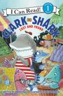Clark the Shark: Lost and Found Cover Image