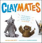 Claymates Cover Image