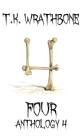 Four: Anthology 4 Cover Image