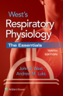 West's Respiratory Physiology: The Essentials Cover Image