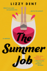 The Summer Job Cover Image