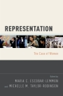 Representation: The Case of Women Cover Image