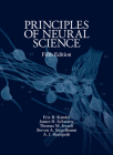 Principles of Neural Science, Fifth Edition (Principles of Neural Science (Kandel)) Cover Image