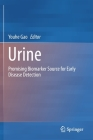 Urine: Promising Biomarker Source for Early Disease Detection Cover Image