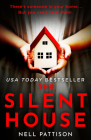 The Silent House Cover Image