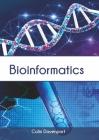 Bioinformatics Cover Image