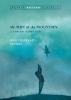 My Side of the Mountain (Puffin Modern Classics) Cover Image