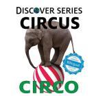 Circus / Circo Cover Image