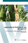 Agricultural Policies in the EU and US Cover Image