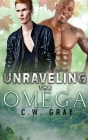 Unraveling the Omega Cover Image