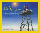The Tower: A Story of Humility Cover Image