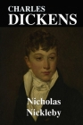 Nicholas Nickleby Cover Image