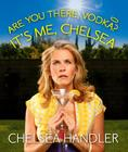 Are You There, Vodka? It's Me, Chelsea (RP Minis) Cover Image