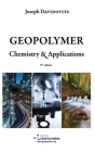 Geopolymer Chemistry and Applications, 5th Ed Cover Image