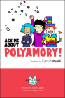 Ask Me About Polyamory: The Best of Kimchi Cuddles Cover Image