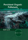 Persistent Organic Pollutants Cover Image