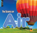Air (Science of) Cover Image