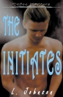 The Initiates Cover Image