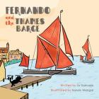 Fernando and The Thames Barge Cover Image