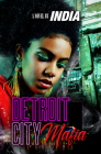 Detroit City Mafia Cover Image