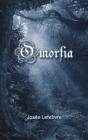 Omorfia Cover Image
