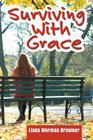 Surviving with Grace Cover Image