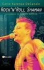 Rock'n'Roll Shaman - Le canzoni di Captain Karenza Cover Image