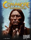 Comanche Warriors Cover Image