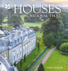 Houses of the National Trust: Homes with History Cover Image