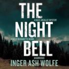 The Night Bell: A Hazel Micallef Mystery (Hazel Micallef Mysteries #4) Cover Image