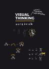 Visual Thinking Workbook Cover Image