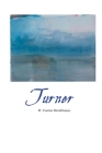 Turner (Painters) Cover Image