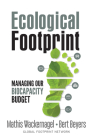 Ecological Footprint: Managing Our Biocapacity Budget Cover Image